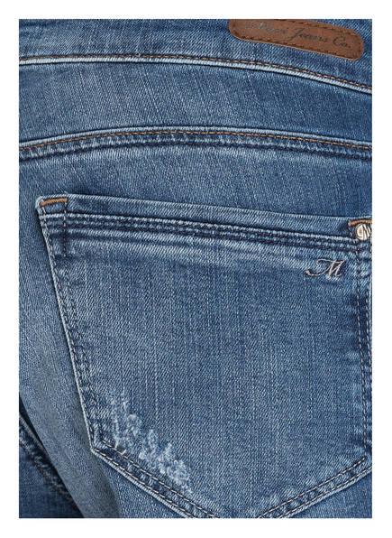 mavi Boyfriend-Jeans ADA