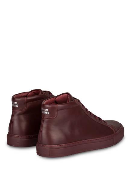 NATIONAL STANDARD Hightop-Sneaker