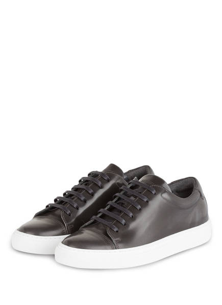 NATIONAL STANDARD Sneaker, Farbe: GRAU (Bild 1)