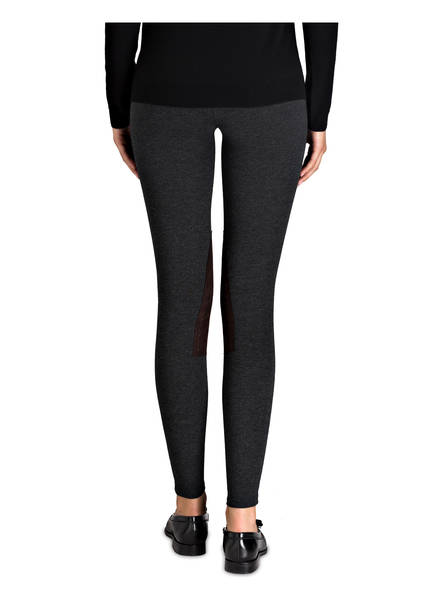 POLO RALPH LAUREN Leggings