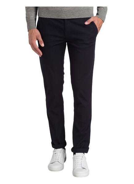 PAUL Chino Slim-Fit