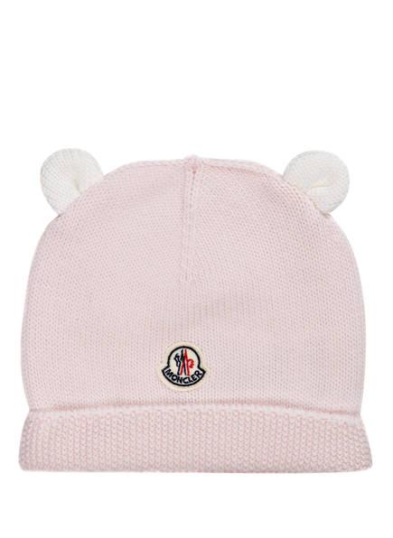 Moncler Mütze Kaufen