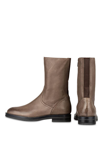 PEPEROSA Boots