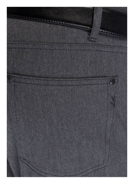 john varvatos Hose Straight-Fit