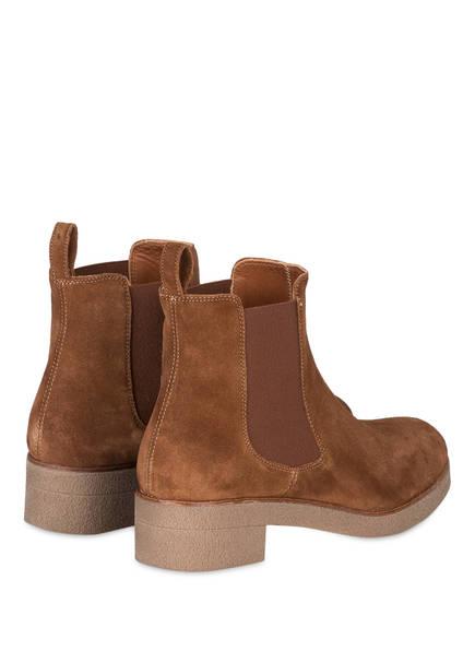 UNISA Chelsea-Boots DRUINA