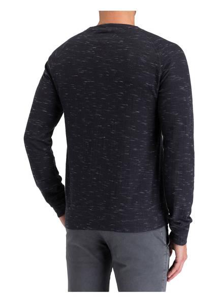 Nudie Jeans Sweatshirt SAMUEL