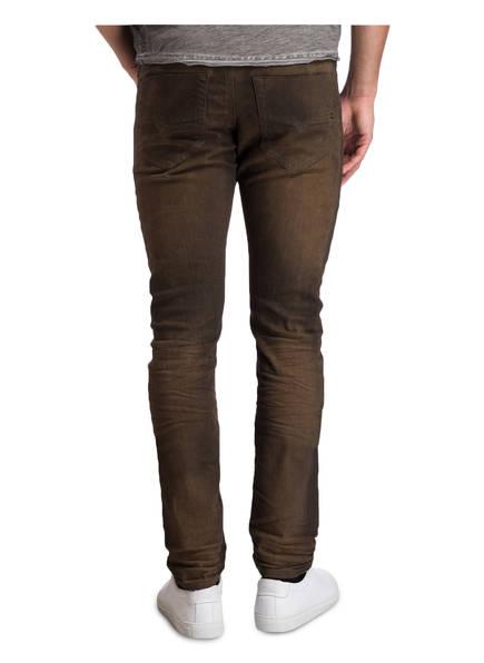 DIESEL Jeans TEPPHAR Slim-Carrot-Fit
