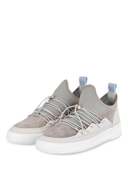 Sneaker von Filling Pieces bei Breuninger kaufen 35c3358cbf