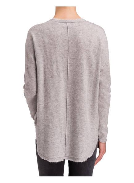 six-o-seven Pullover