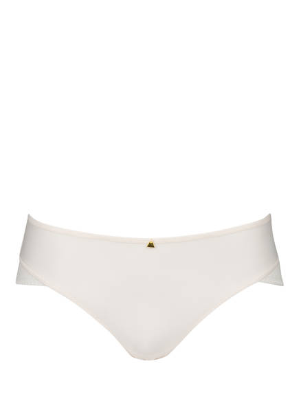 Passionata Panty CHEEKY, Farbe: CHAMPAGNER (Bild 1)