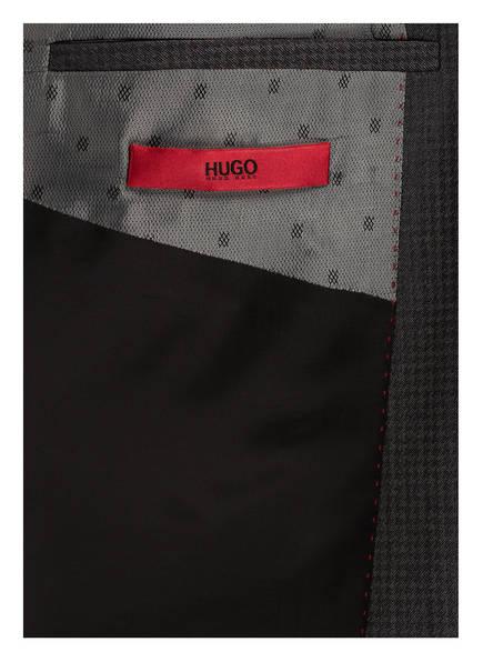 HUGO Anzug C-HUTSON1/C-GANDER Slim-Fit