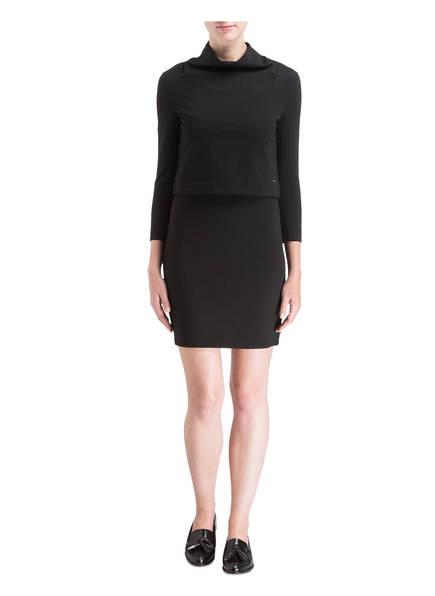 Calvin Klein Jeans Kleid DACIA