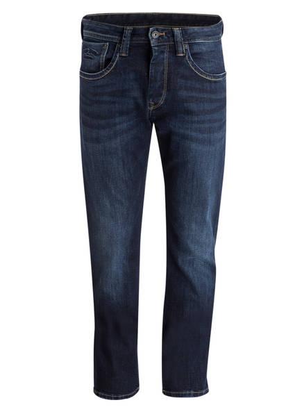 Pepe Jeans Jeans CASH Regular Fit, Farbe: Z45 DENIM (Bild 1)