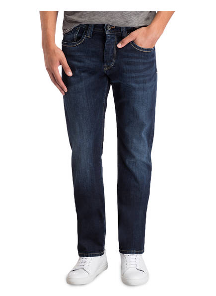 Pepe Denim Cash Regular Fit Jeans Z45 8ZUprq8x