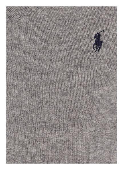 POLO RALPH LAUREN Lambswool-Pullover