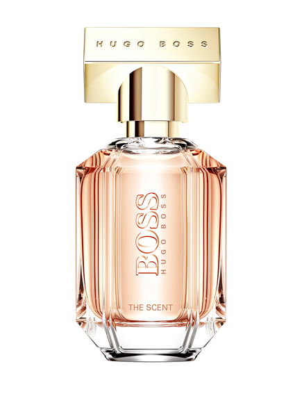 BOSS THE SCENT FOR HER (Bild 1)