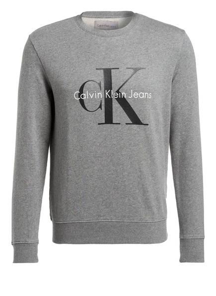 Calvin Klein Jeans Sweatshirt TRUE ICON