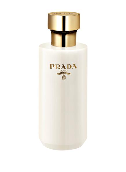 PRADA Parfums LA FEMME (Bild 1)