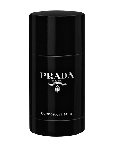 PRADA Parfums L´HOMME (Bild 1)