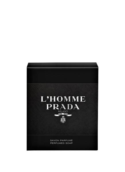 PRADA Parfums L'HOMME (Bild 1)