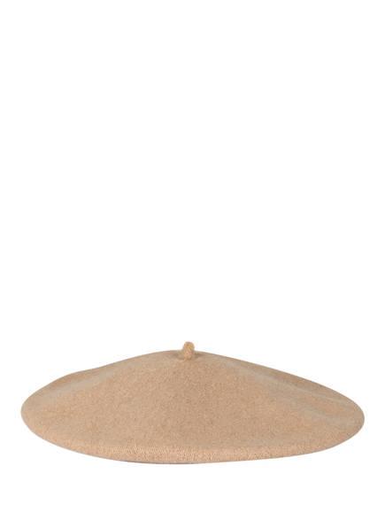 LOEVENICH Baskenmütze