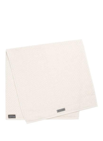 ROSS Handtuch SMART, Farbe: ELFENBEIN (Bild 1)