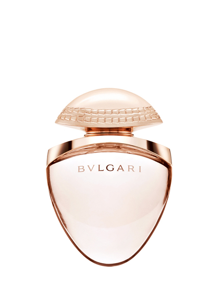 BVLGARI Fragrances ROSE GOLDEA (Bild 1)