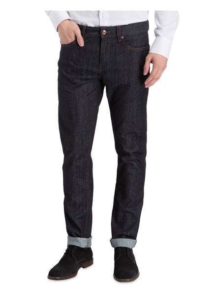 BOSS Jeans DELAWARE3 Slim-Fit