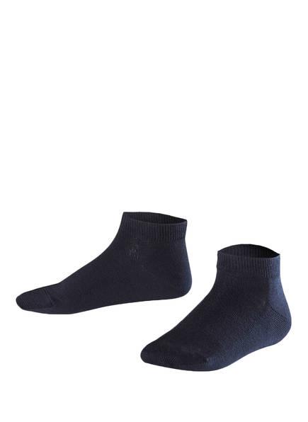 FALKE Sneaker-Socken FAMILY SHORT