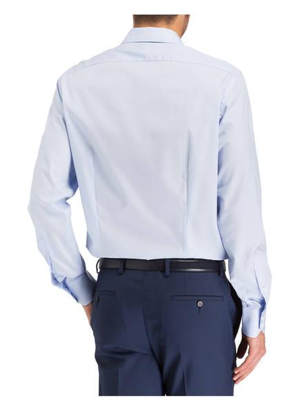 van Laack Hemd RET Tailor-Fit