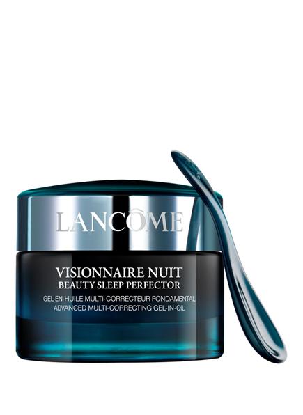 LANCÔME VISIONNAIRE NUIT BEAUTY SLEEP PERFECTOR (Bild 1)