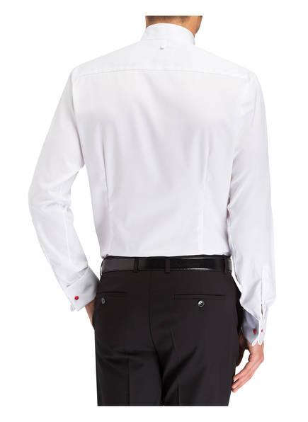 hemd slim fit mit umschlagmanschette von eton bei breuninger kaufen. Black Bedroom Furniture Sets. Home Design Ideas