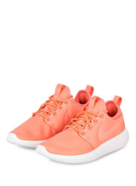 c611f836486af breuninger nike schuhe damen,nike sneakers air maxes
