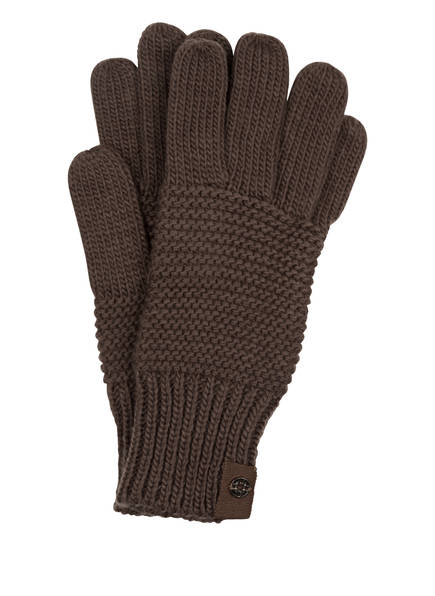 DARLING HARBOUR Handschuhe