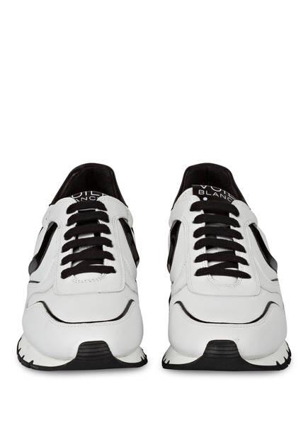 VOILE BLANCHE Sneaker JULIA RACE 2