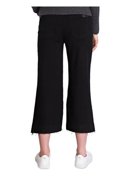 7 for all mankind Jeans-Culotte