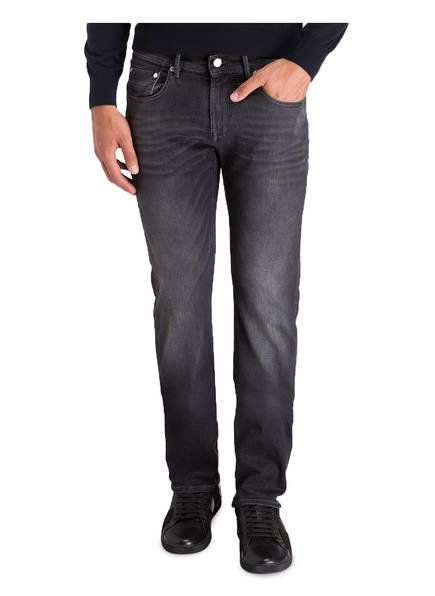 BALDESSARINI Jeans JACK Regular-Fit