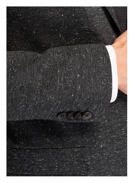 Calvin Klein Kombi-Sakko BALOF-U Fitted