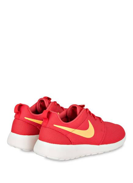 Nike Sneaker ROSHE ONE
