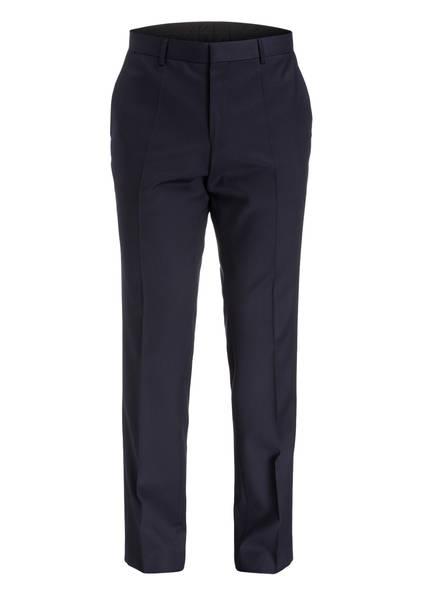 BOSS Anzughose GIBSON Slim Fit, Farbe: 401 DUNKELBLAU (Bild 1)