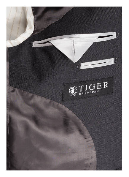 TIGER of Sweden Anzug HARRIE Slim-Fit