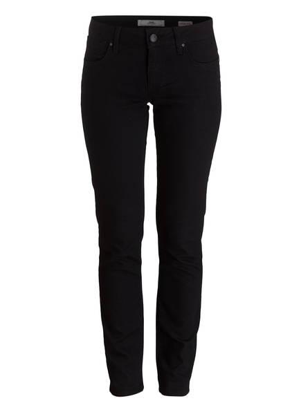 mavi Jeans SOPHIE, Farbe: SCHWARZ (Bild 1)