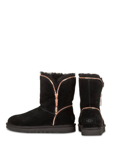 Image Result For Pflege Ugg Boots