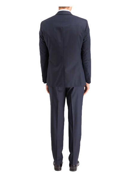 pierre cardin Anzug BRICE-DAMIEN Regular-Fit