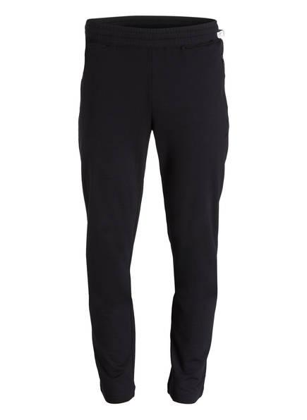 JOY sportswear Sweatpants FREDERICO, Farbe: SCHWARZ (Bild 1)