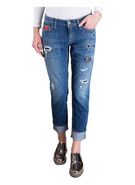 cambio hosen online shop cambio lili jeans online kaufen. Black Bedroom Furniture Sets. Home Design Ideas