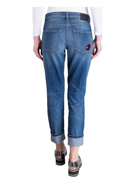 cambio lili jeans online kaufen fashion id online shop. Black Bedroom Furniture Sets. Home Design Ideas