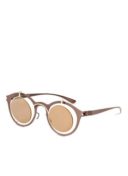 MYKITA Sonnenbrille BRADFIELD