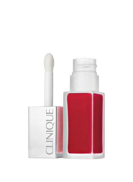 CLINIQUE CLINIQUE POP LIQUID MATTE (Bild 1)