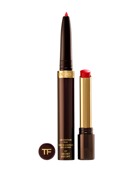 TOM FORD BEAUTY LIP CONTOUR DUO